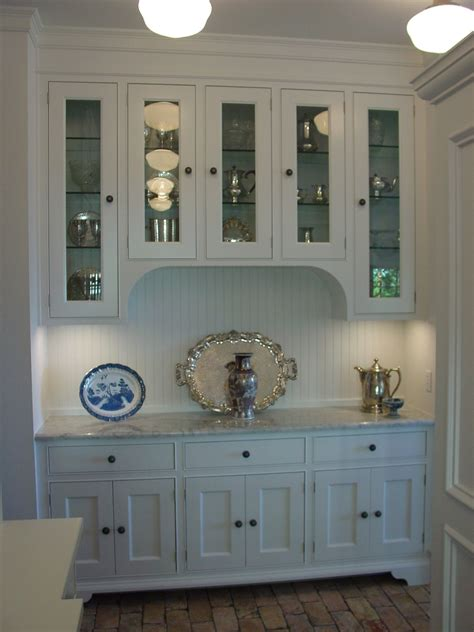 dining hutches large kitchen hutch bar buffet cabinet