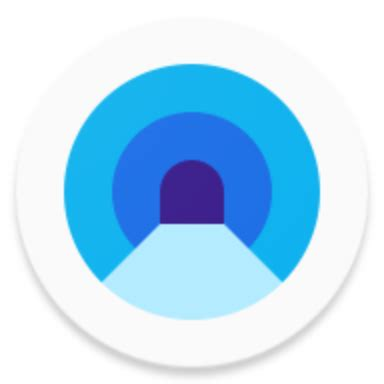 keepsafe apk keepsafe vpn secure network proxy 2 0 6 apk by keepsafe apkmirror