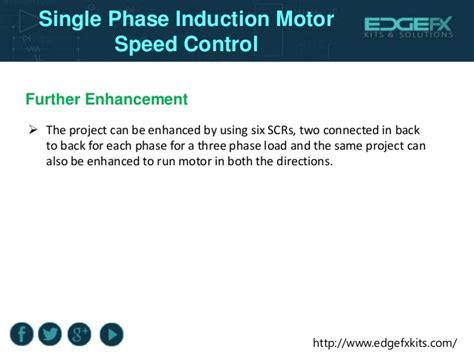power factor single phase induction motor single phase induction motor speed