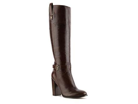 dsw wide calf boots kylei wide calf boot dsw