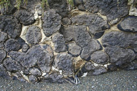 Pillow Lava Definition by Nicolas C Barth Geology Photos