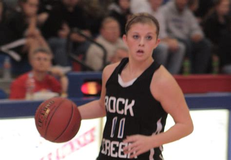 basketball 2012 record sports basketball posts 5 0 record before winter