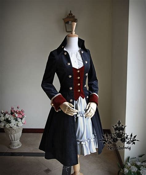 popular pirate style coat buy popular pirate style coat lots from best 25 steunk pirate ideas on pinterest pirate