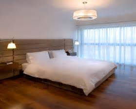 Lighting Ideas For Bedrooms bedroom lighting houzz