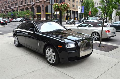 on board diagnostic system 2009 rolls royce phantom electronic toll collection service manual electronic stability control 2012 rolls royce ghost on board diagnostic system