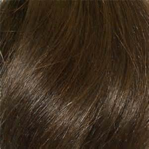 what is walnut brown hair color revlon color 10r walnut ultimate looks