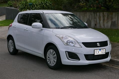 Suzuki Swiftr Related Keywords Suggestions For Suzukiswift