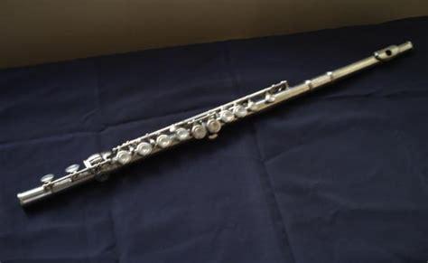 imagenes de instrumentos musicales flauta arte viva septiembre 2014