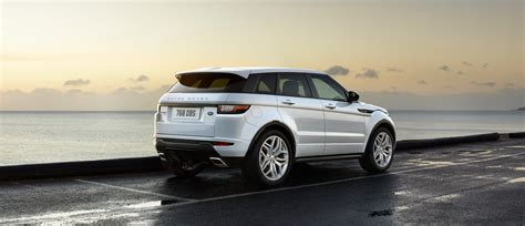 jeep range rover a jeep that goes after range rover isn t as crazy as it sounds