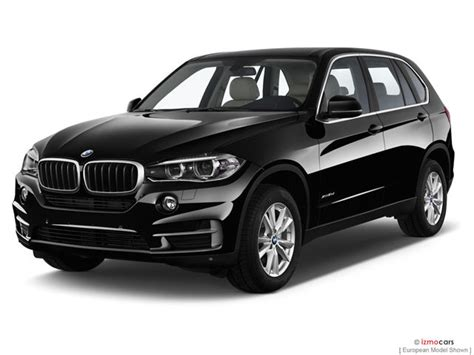 bmw x5 price 2014 2014 bmw x5 prices reviews listings for sale u s