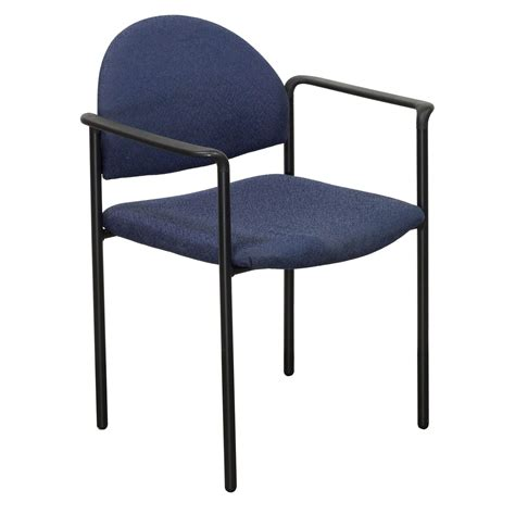 blue pattern chair kimball used event side chair blue pattern national