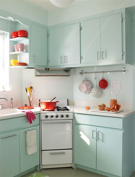 small kitchen spaces ideas kitchen design for small space onyoustore