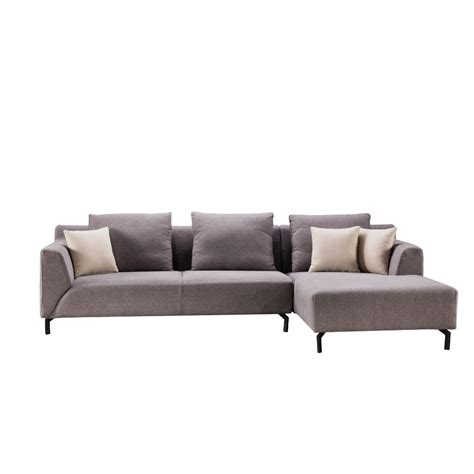sofa for living room india indian living room furniture