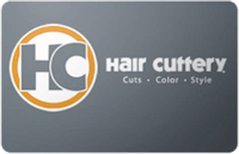 Hair Cuttery Gift Card - buy hair cuttery gift cards discounts up to 35 cardcash