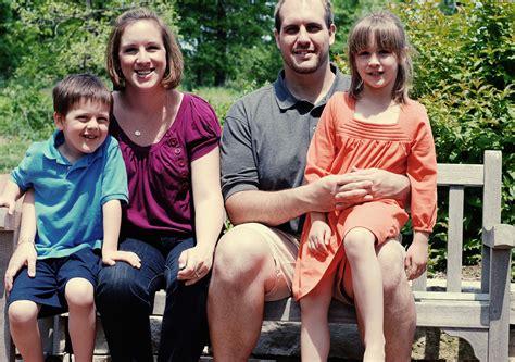 Fkk Family | naturist family photonudist peter p schuyler family tree