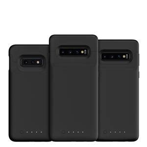 mophie announces juice pack battery cases  samsung