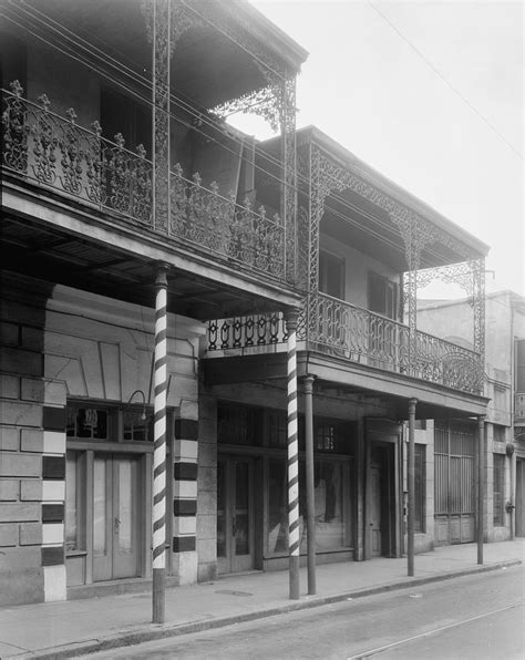 gallier house new orleans file gallier house 1132 1134 royal st new orleans