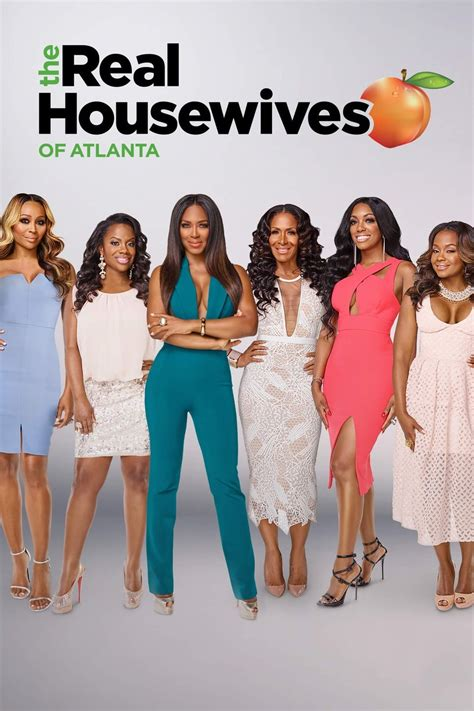 house wives of atlanta streaming the real housewives of atlanta online for free