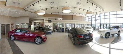 lexus dealership interior lexus store of ky 40505 4213 car