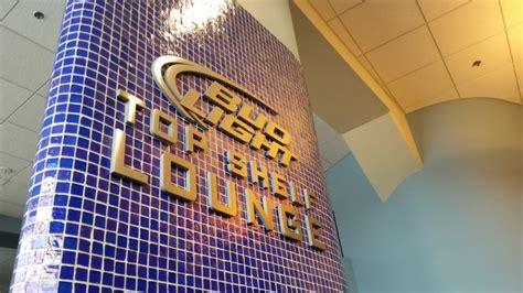 bud light level 65 best tour xcel energy center minnesota images