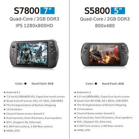 Harga Hp Merk Aldo As9 tablet murah 3g kata kata sms