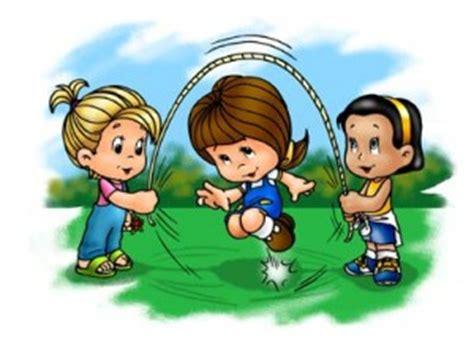 imagenes de niños jugando juegos tradicionales los juegos tradicionales