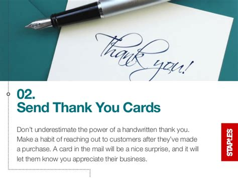 staples thank you card templates business thank you cards staples images card design and