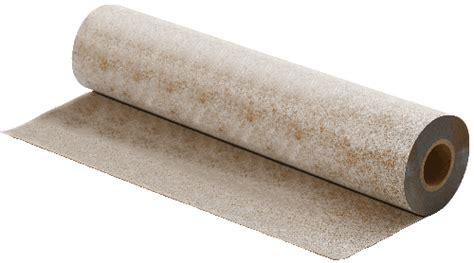 Revetement Patio Impermeable by Membrane De Pvc Imperm 233 Able Balcon Patio Innova Deck