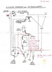 ford new 3930 wiring diagram auto parts diagrams