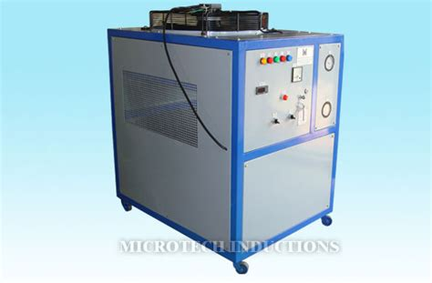induction heater manufacturer in vadodara induction heater manufacturers 28 images yuelon induction heaters suppliers yuelon