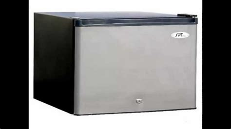 Freezer Es Batu Mini best mini freezer