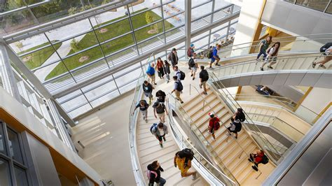 Unl Mba Electives by Business Partnership Creates New Undergraduate