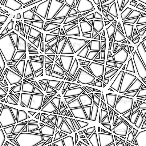 download pattern for web design black and white line pattern google search art