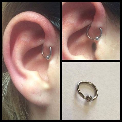 how to care for a helix or forward helix piercing m 225 s de 1000 ideas sobre forward helix piercing en