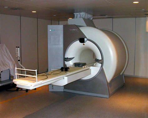 risonanza magnetica pavia la storia della radiologia pavese istituto di radiologia