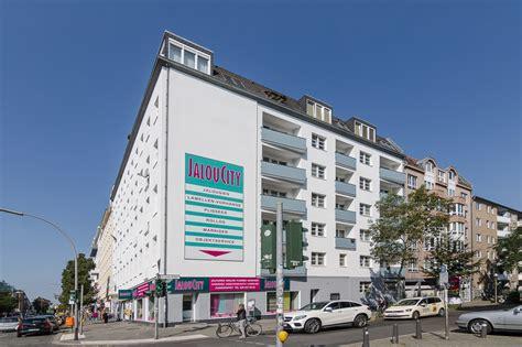 appartamenti economici berlino berlino 34 appartamenti in vendita a charlottenburg