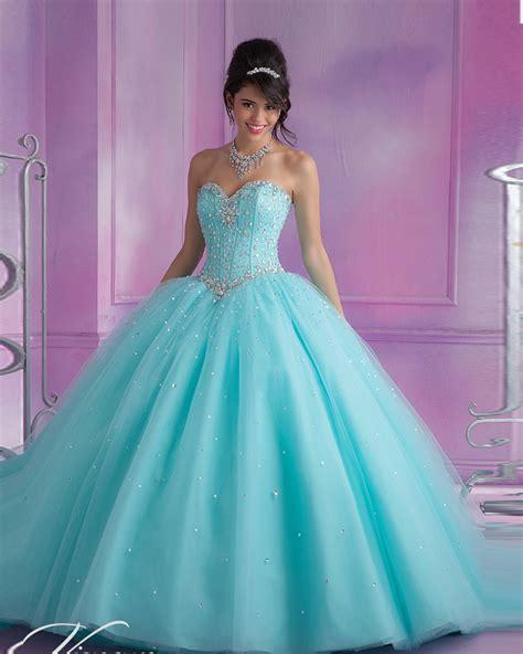 de quinse y sela cojen aliexpress com compre vestidos de 15 anos de debutante