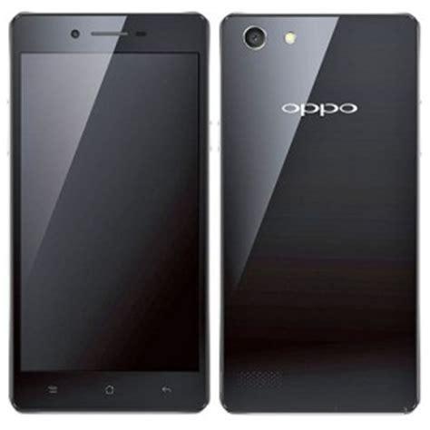 Hp Oppo Neo 7 Beserta Gambar harga oppo neo 7 bulan november 2017 spesifikasi jaringan 3g dan 4g harga hp