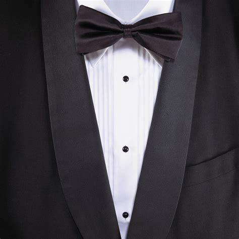 black tie black tie