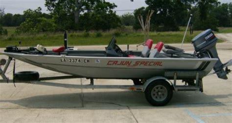 cajun boat cajun special boat covers