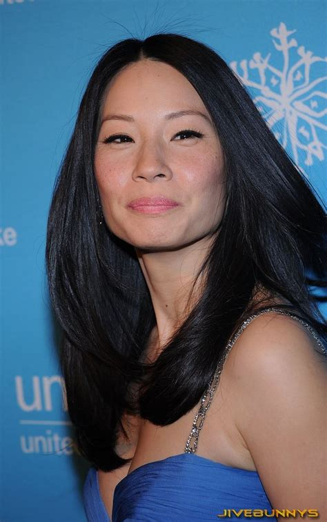 actress lucy liu 380 best lucy liu images on pinterest lucy liu