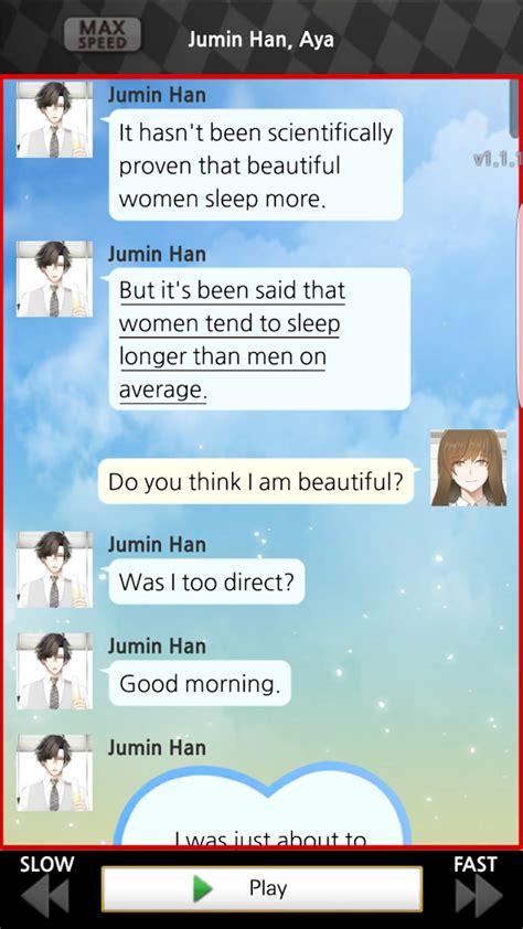 korean chat room korean chat room chat with korean make korean friends korean friend