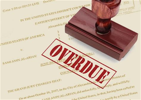 veto definition judge brinkema s pocket veto the investigative project