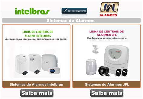 wireless home security systems comparison images