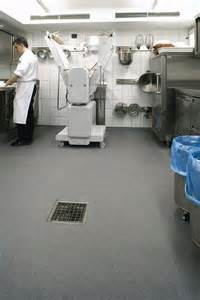 Restaurant Kitchen Flooring Restaurant Flooring Ideas Ideas For Restaurant Floors
