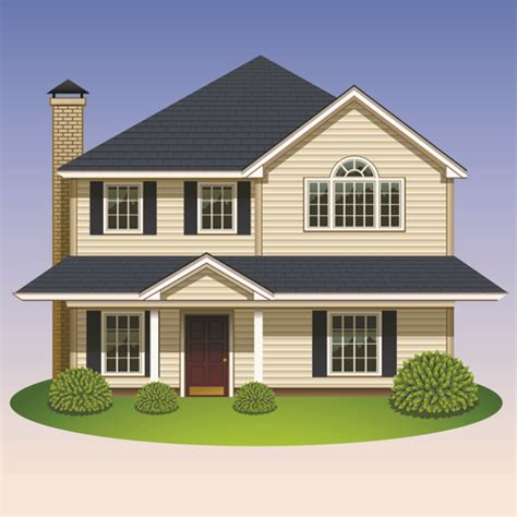 Home Design Pictures Download