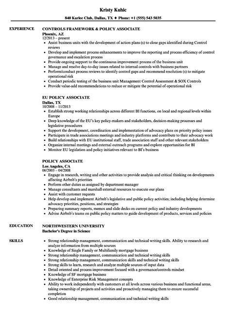 Home Energy Auditor Cover Letter by Qa Analyst Resumes Oklmindsproutco Home Energy Auditor Cover Letter Simple Free Resume Template