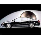 PONTIAC Bonneville Specs  2000 2001 2002 2003