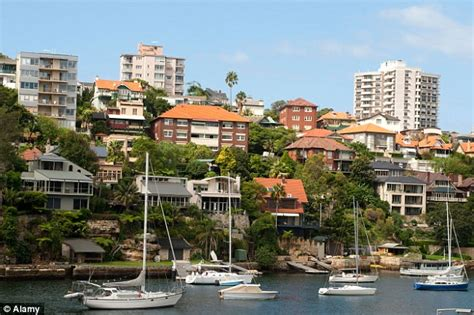 buy house in sydney suburbs chinese nationals illegally buying australian real estate forcing prices up 30