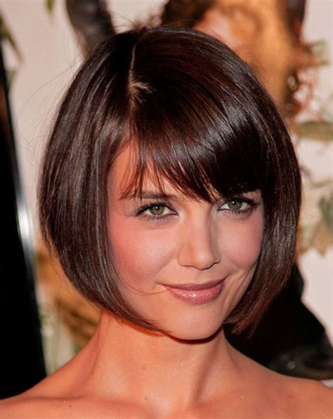 best hairstyle for thin hair round face 35 awesome short hairstyles for fine hair fine hair